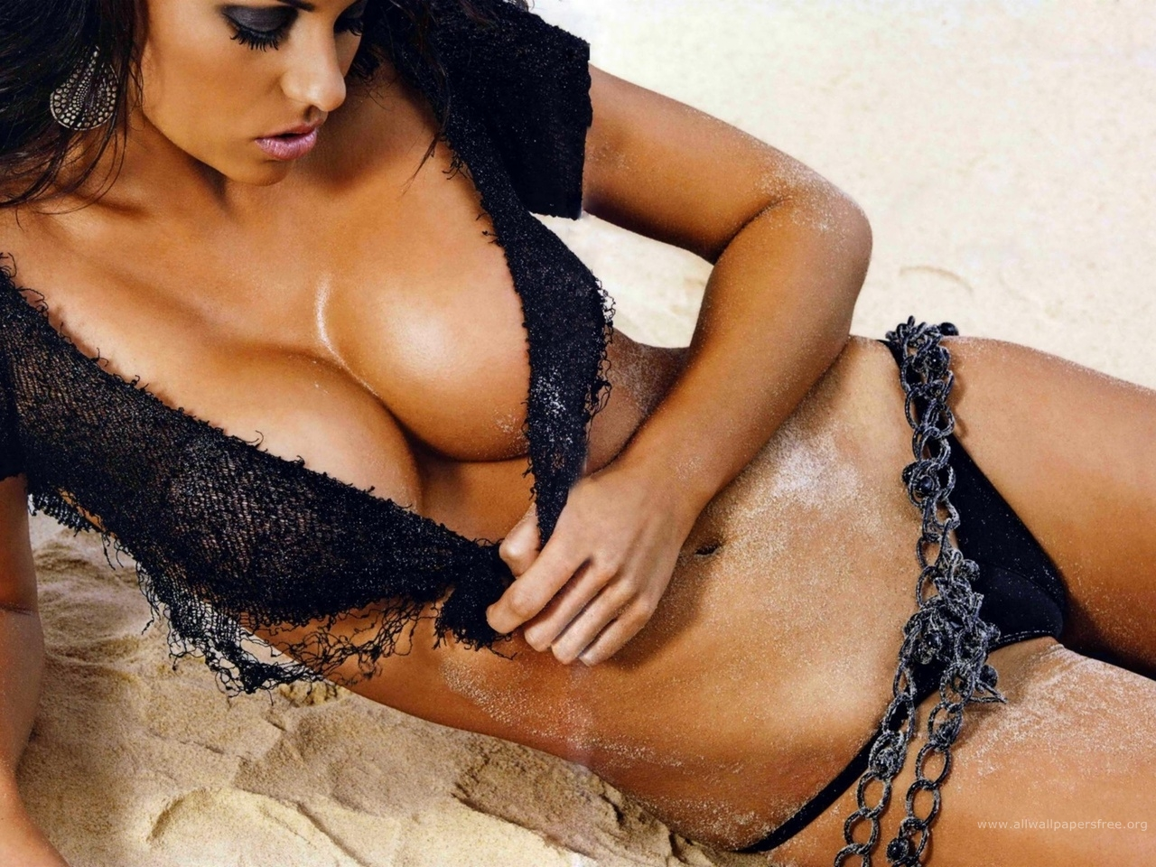 Our Asian escorts London are terrific business about